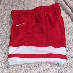 🆕 Nike Girls Shorts